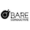 bareconductive