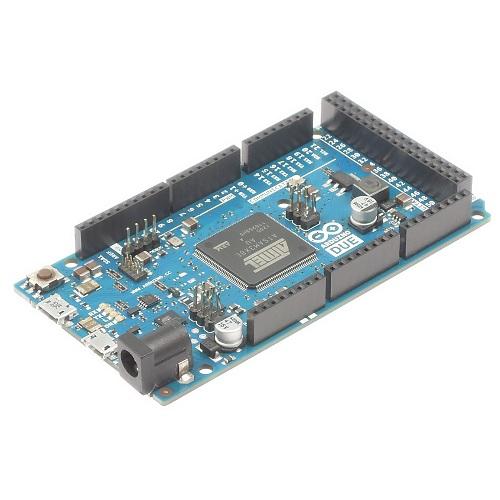 Lector de huella digital fingerprint con Arduino tecno4
