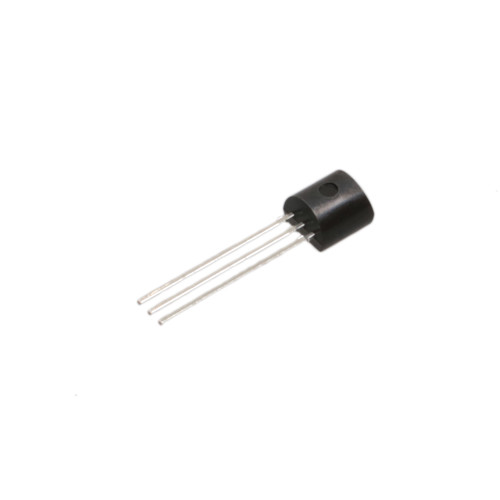 LM35DZ 温度センサIC