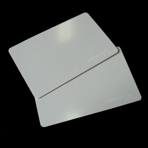 FeliCa Standard カード RC-S888