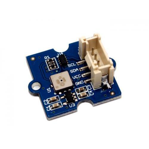GROVE - I2C 気圧センサ--販売終了