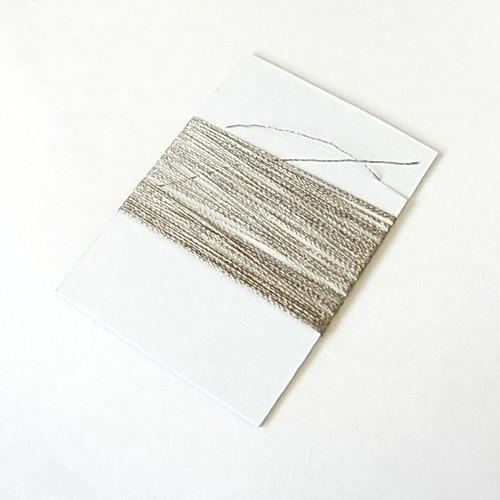 導電糸10m(超極細) --販売終了
