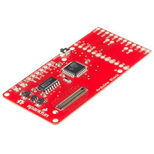 Intel Edison Block - Arduino--在庫限り