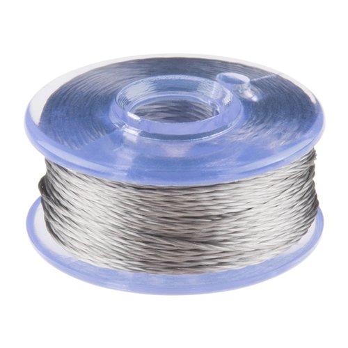 導電糸ボビン 12m