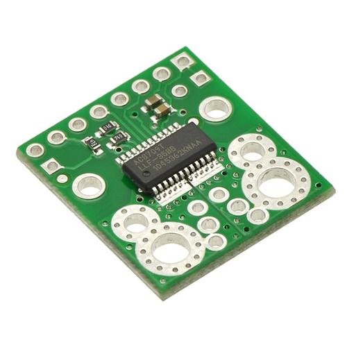 ACS709 電流センサモジュール(-75A~+75A)