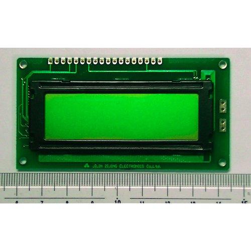 S12232ZA(グラフィックLCDモジュール)