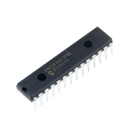 ENC28J60
