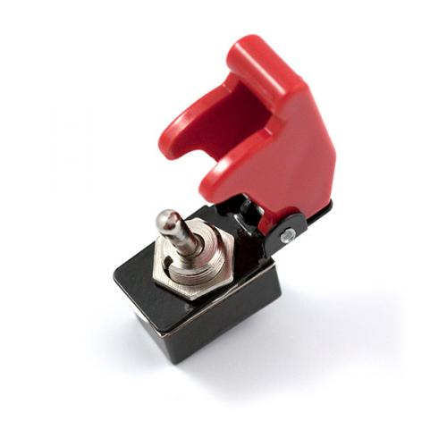 131932615338 in addition 45 further Bracket besides Nvr Switch likewise 32706922646. on 12v rocker switch