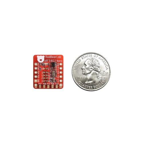RedBearLab BLE Nano--販売終了