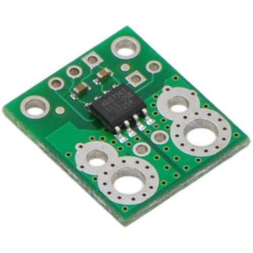 ACS714電流センサモジュール(-30A~+30A)