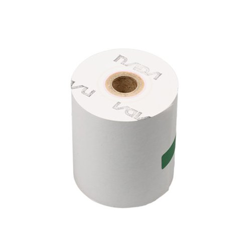 AS-289R2用感熱ロール記録紙 NP-580