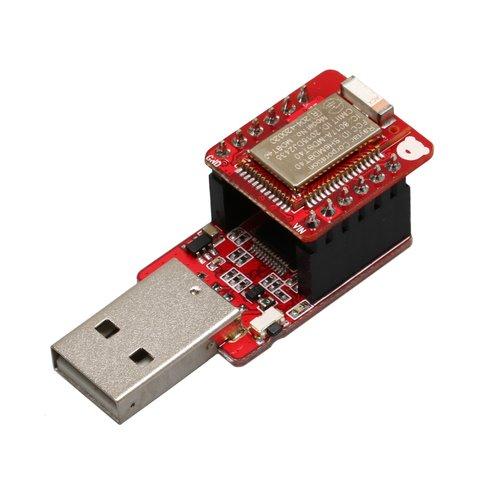RedBearLab BLE Nanoキット--販売終了