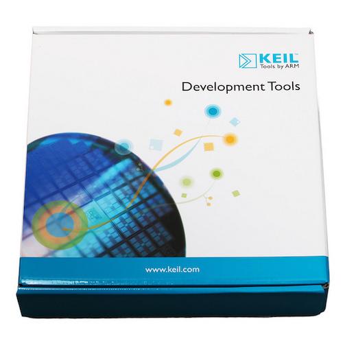 《お取り寄せ商品》MDK-Essential Flexフローティングライセンス(1年間)