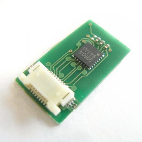 FeliCa Plug RC-S802