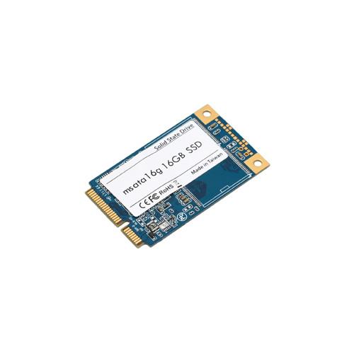 mSATA SSD 16GB(PCEngines apuシリーズ対応)