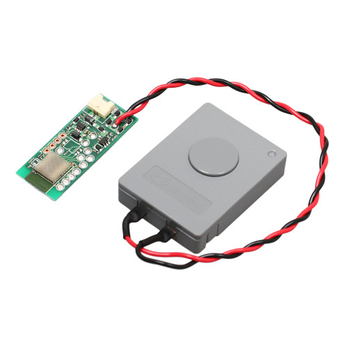 Smart Button Switch--販売終了