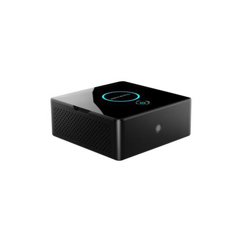 Pi Desktop - Raspberry Pi用ミニPC作成キット