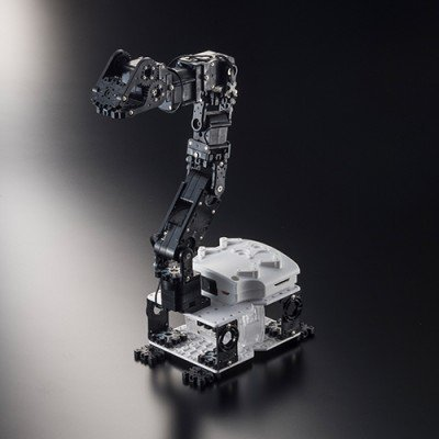 KXR-A5 アーム型ロボットキット