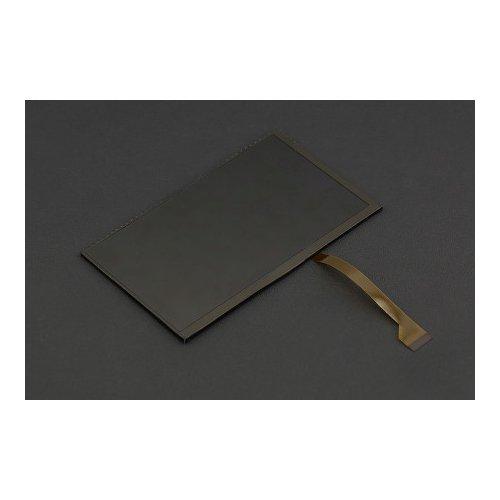 LattePanda用7インチIPSディスプレイ(1024 x 600)