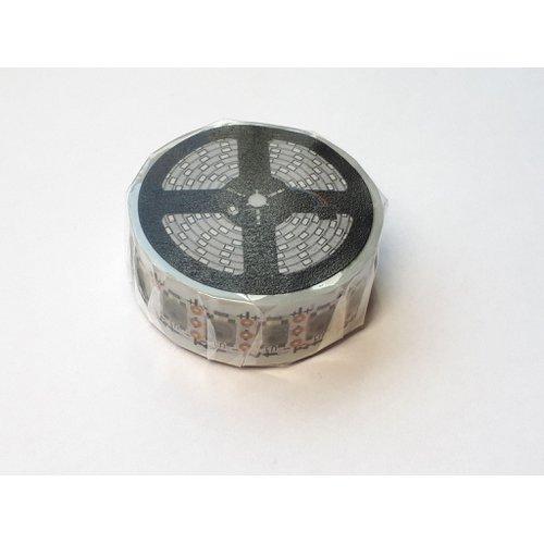 マスキングテープ(LEDテープ)