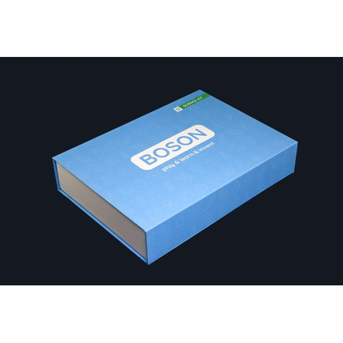 Boson Science Kit