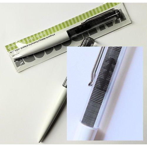 アニメーションフローティングペン タイプC - KALEIDOSCOPE