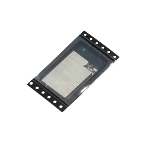 ESP32-WROVER-B Wi-Fi + BLEモジュール