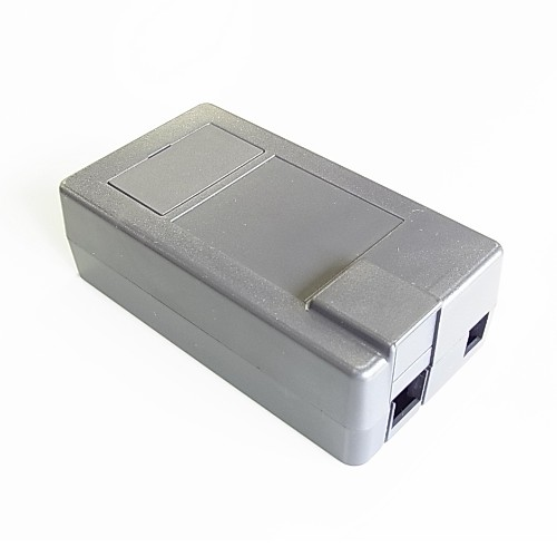 Box for Arduino--販売終了