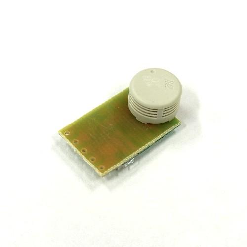 HH10D湿度センサー--在庫限り