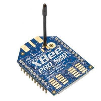 Programmable XBee-PRO ZB 開発キット--販売終了