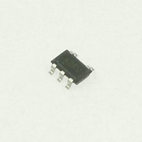 MAX1555リチウムイオンポリマー電池充電IC--販売終了
