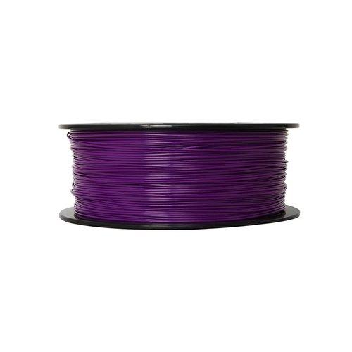 《お取り寄せ商品》MakerBot ABS フィラメント True Purple