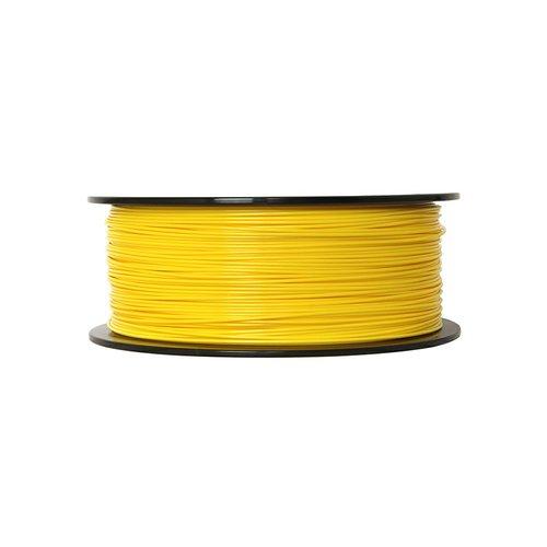 MakerBot ABS フィラメント True Yellow