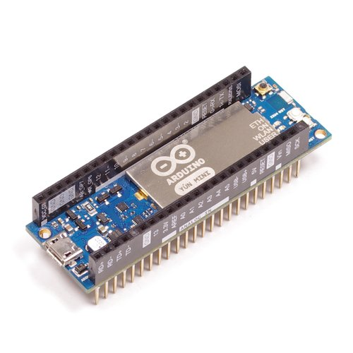 Arduino yÚn mini 在庫限り スイッチサイエンス