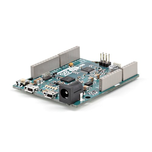 Arduino M0 Pro--在庫限り