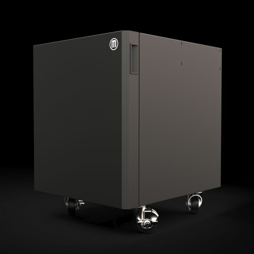 《お取り寄せ商品》MakerBot Replicator Z18 Cart