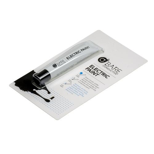 導電インクペン 10ml