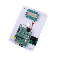 EK-100SL CO₂センサ評価ボード