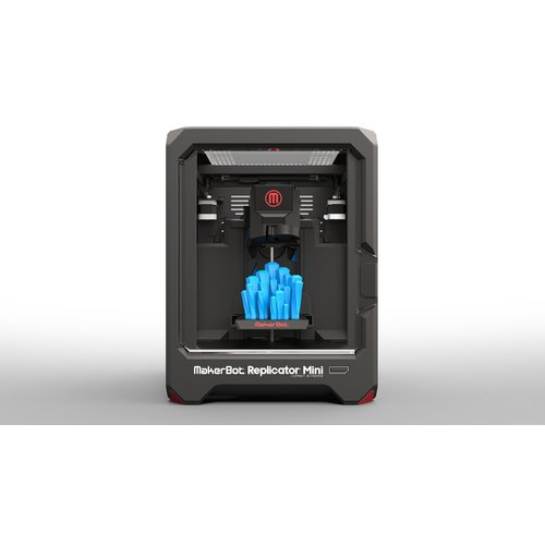 【Sale】MakerBot Replicator Mini --在庫限り
