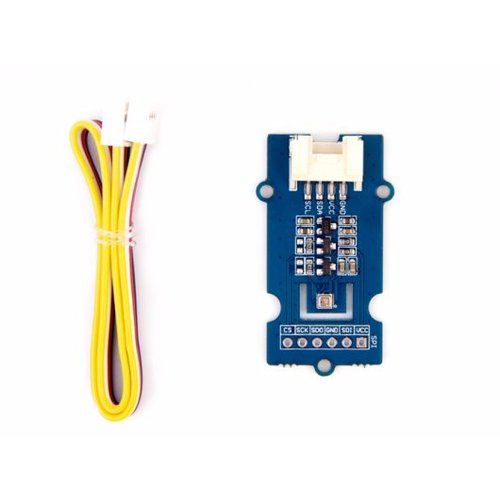 GROVE - 温湿度・気圧センサ(BME280)