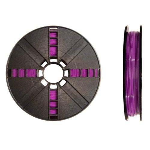 《お取り寄せ商品》MakerBot PLA フィラメント Large True Purple