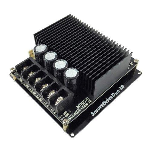 SmartDriveDuo-30