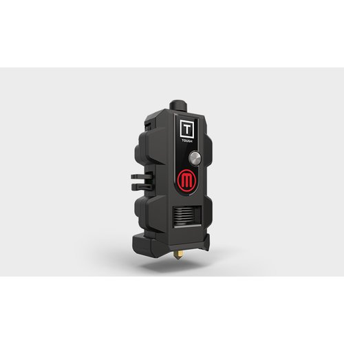 《お取り寄せ商品》MakerBot Tough Smart Extruder+ for Z18