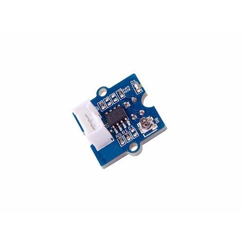 GROVE - 赤外線測距センサ v1.2