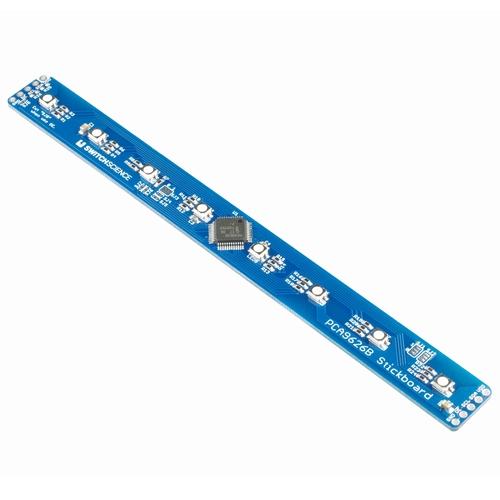 PCA9626B LEDスティックボード