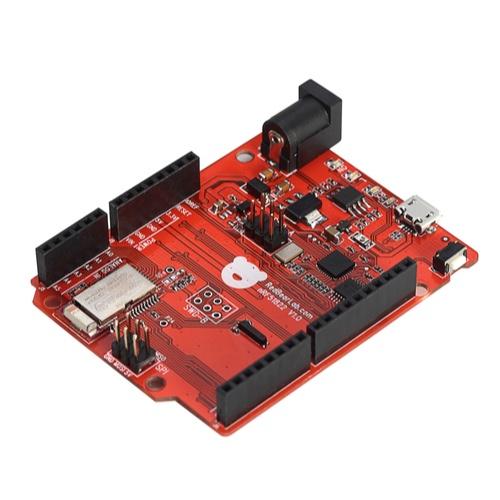 RedBearLab nRF51822--販売終了