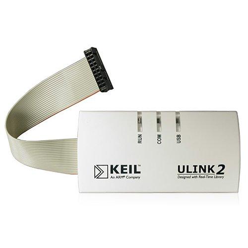 ULINK2