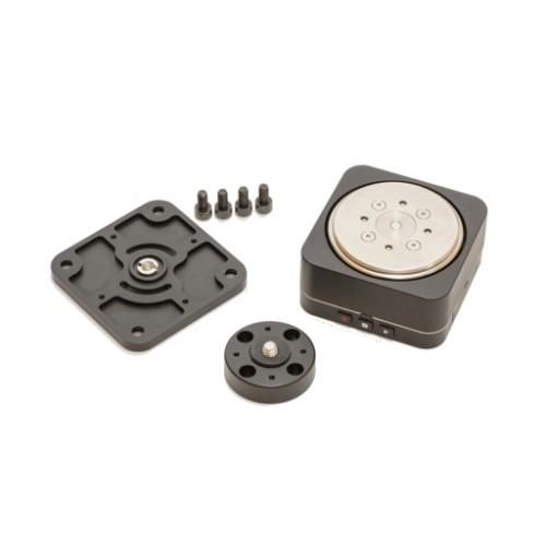 KeiganMotor(KM-1)カメラアダプタキット(モーター付き)