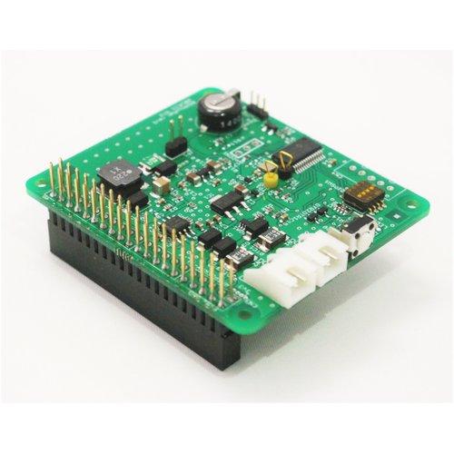 slee-Pi(電源管理モジュール)--在庫限り