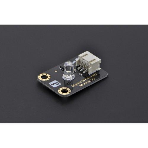 《お取り寄せ商品》Gravity:Digital White LED Light Module